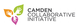 Camden Collaborative Initiative